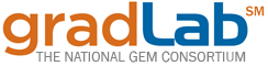 Gradlab logo