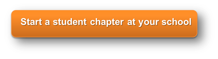 Start a Student Chapter Button