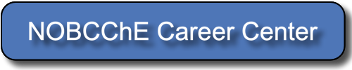 Career Center Button