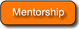 Mentorship Button